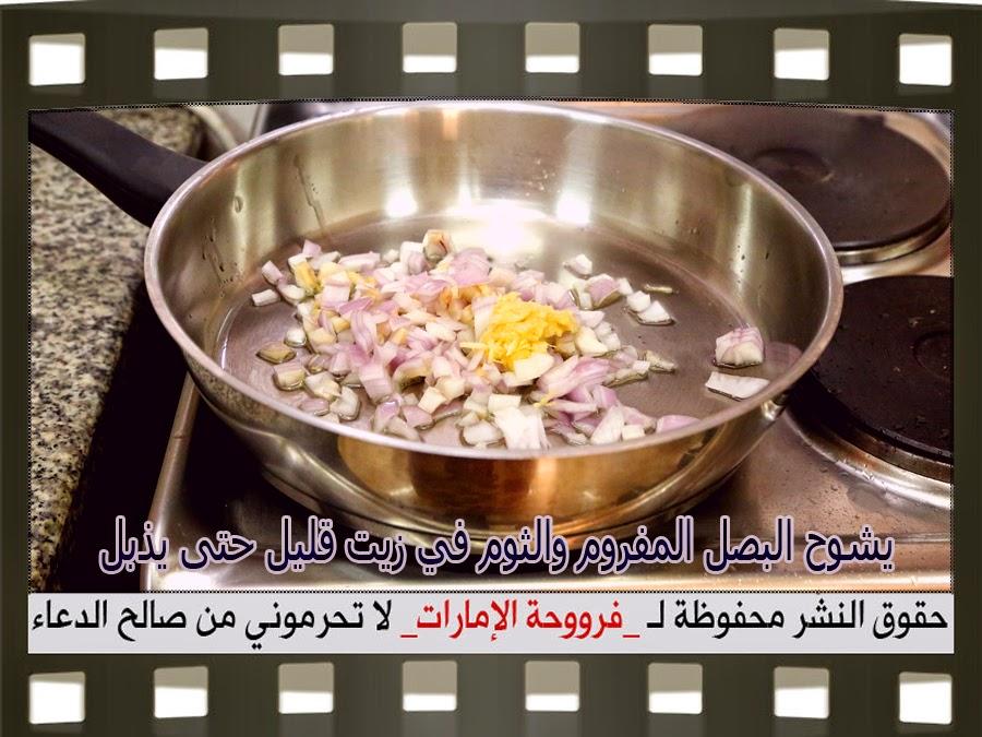 http://2.bp.blogspot.com/-fqZvhdQHh7U/VVCXE7nGkaI/AAAAAAAAMkw/nA5oKQ3_AMY/s1600/12.jpg