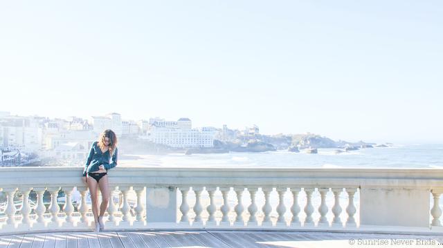 box impériale,hotel du palais,biarritz,palette,hôtel,albertine,lingerie,bensimon,hossegor,eqlove,huile scintillante,palais des thés,thés des docks,concours,à gagner