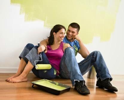 6 Value-Raising Home Renovation Tips