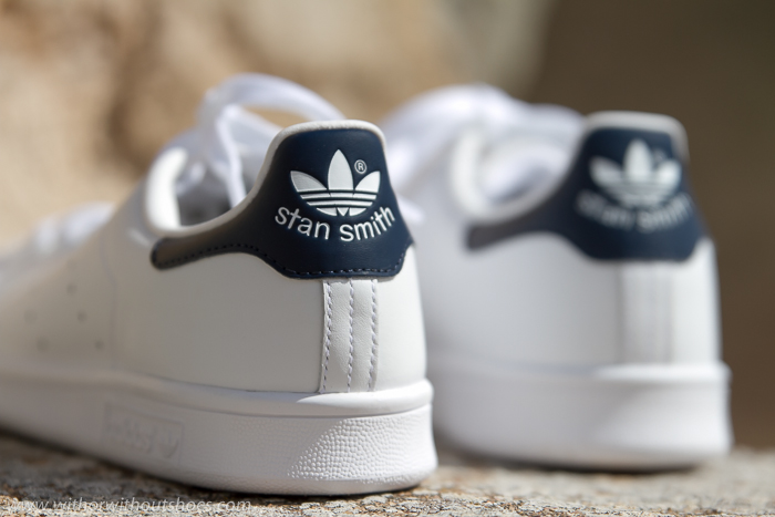 timeless design af53a c0046 marzo 05, 2015. New In Adidas Stan Smith Trainers   12 pairs of Adidas  Originals To ...