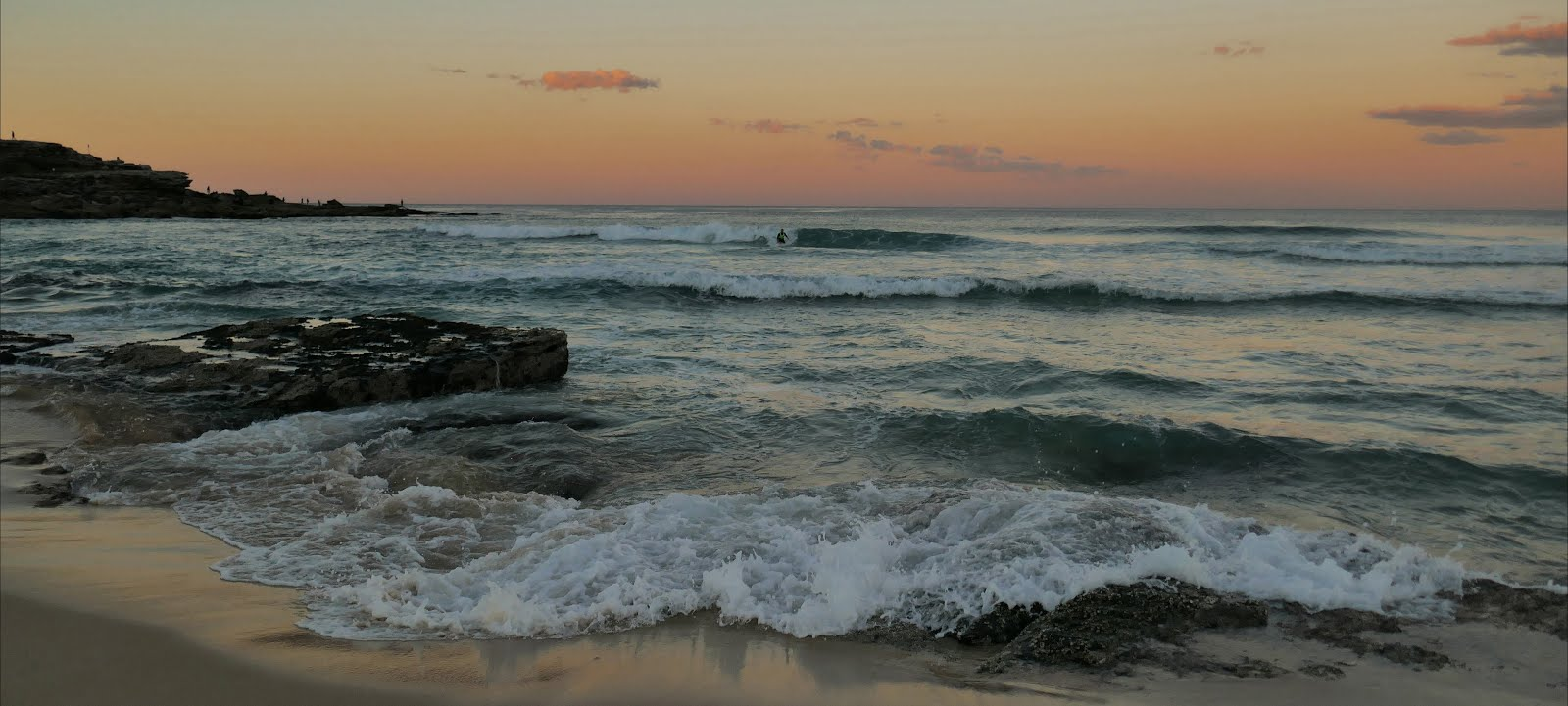 My Australia - Moja Australia, foto