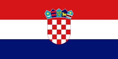 Download Croatia Flag Free
