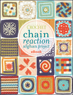Crochet Stitches Ebook Free Download : Este EBook est? dispon?vel gratuitamente no link abaixo (tem que se ...