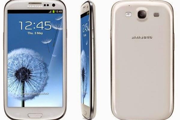 Budget Phone, Samsung Galaxy S Duos 3, Samsung, smartphones, budget smartphones