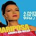 ¨La Mariposa¨ ¡Estrena el 4 de diciembre en Estados Unidos y Puerto Rico por MundoFox!
