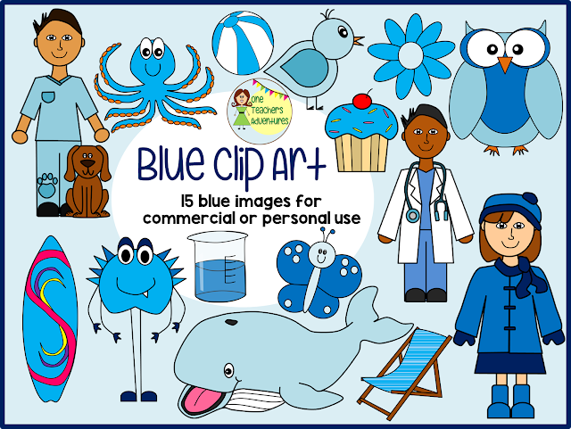 https://www.teacherspayteachers.com/Product/Blue-Clip-Art-Set-15-png-images-for-personal-or-commercial-use-2056081
