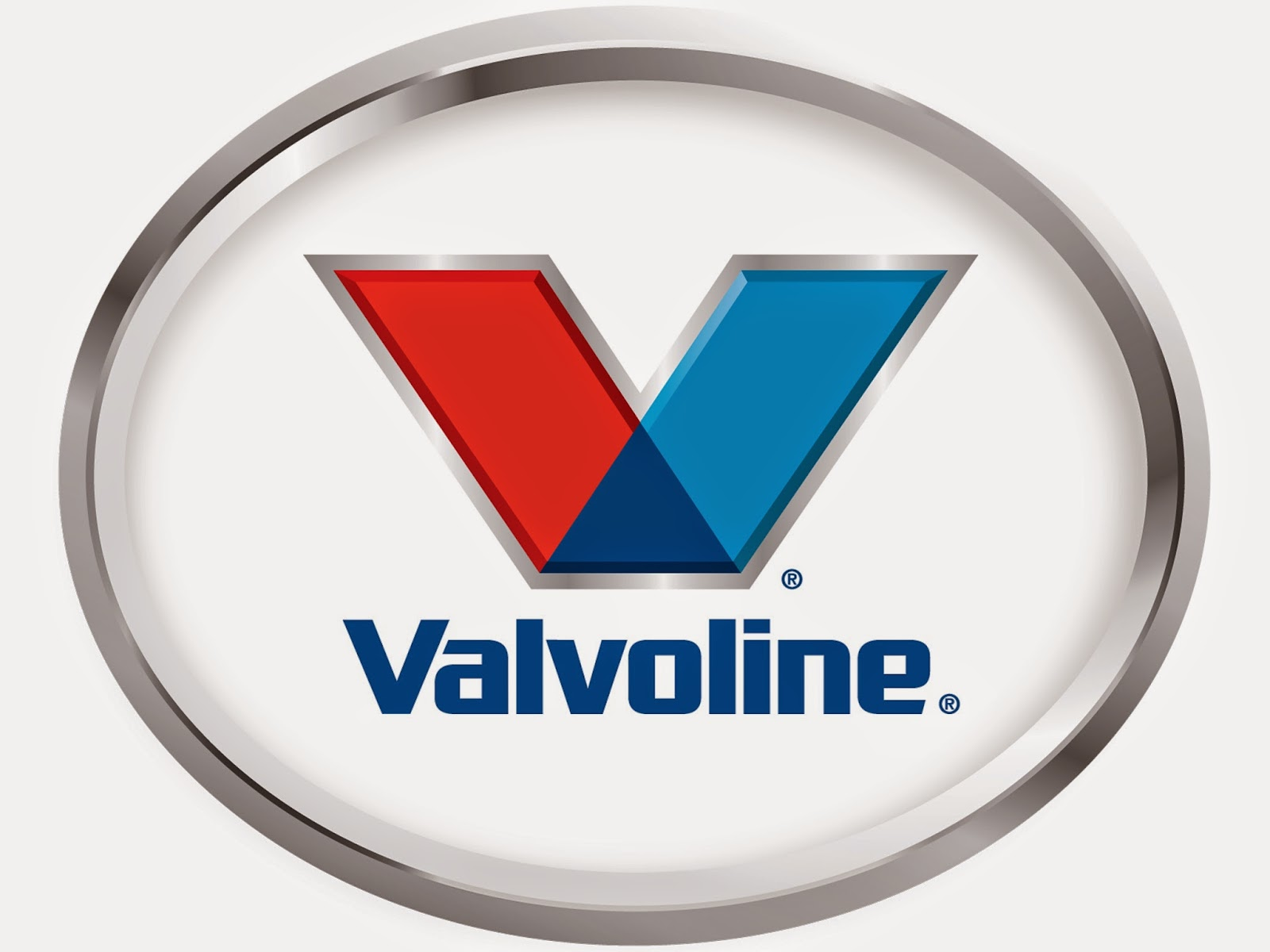© Valvoline TM Trademark, Valvoline or its subsidiaries, registered in various countries. All trademarks shown are used with the permission of their respective owners Join Team Valvoline.