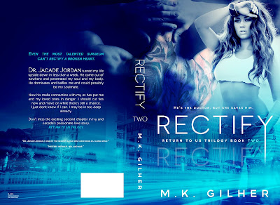 http://www.amazon.com/RECTIFY-M-K-Gilher-ebook/dp/B015QJ7LOW/ref=sr_1_1?ie=UTF8&qid=1443071628&sr=8-1&keywords=rectify+mk+gilher