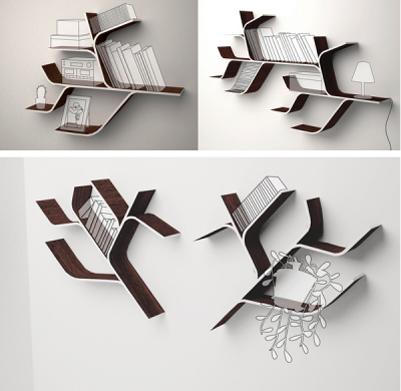 http://2.bp.blogspot.com/-fqlUCjntfrM/TvnK_PFxIpI/AAAAAAAACMc/2fOt5HuOJEQ/s1600/Branca+bookshelves+.jpg
