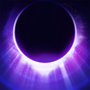 Eclipse, Dota 2 - Luna Build Guide