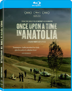 Once Upon a Time in Anatolia 2011 Watch Full Movie SUBBED BRRip