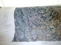 Εντός των ημερών η ανάρτηση των δασικών χαρτών Μεσσηνίας