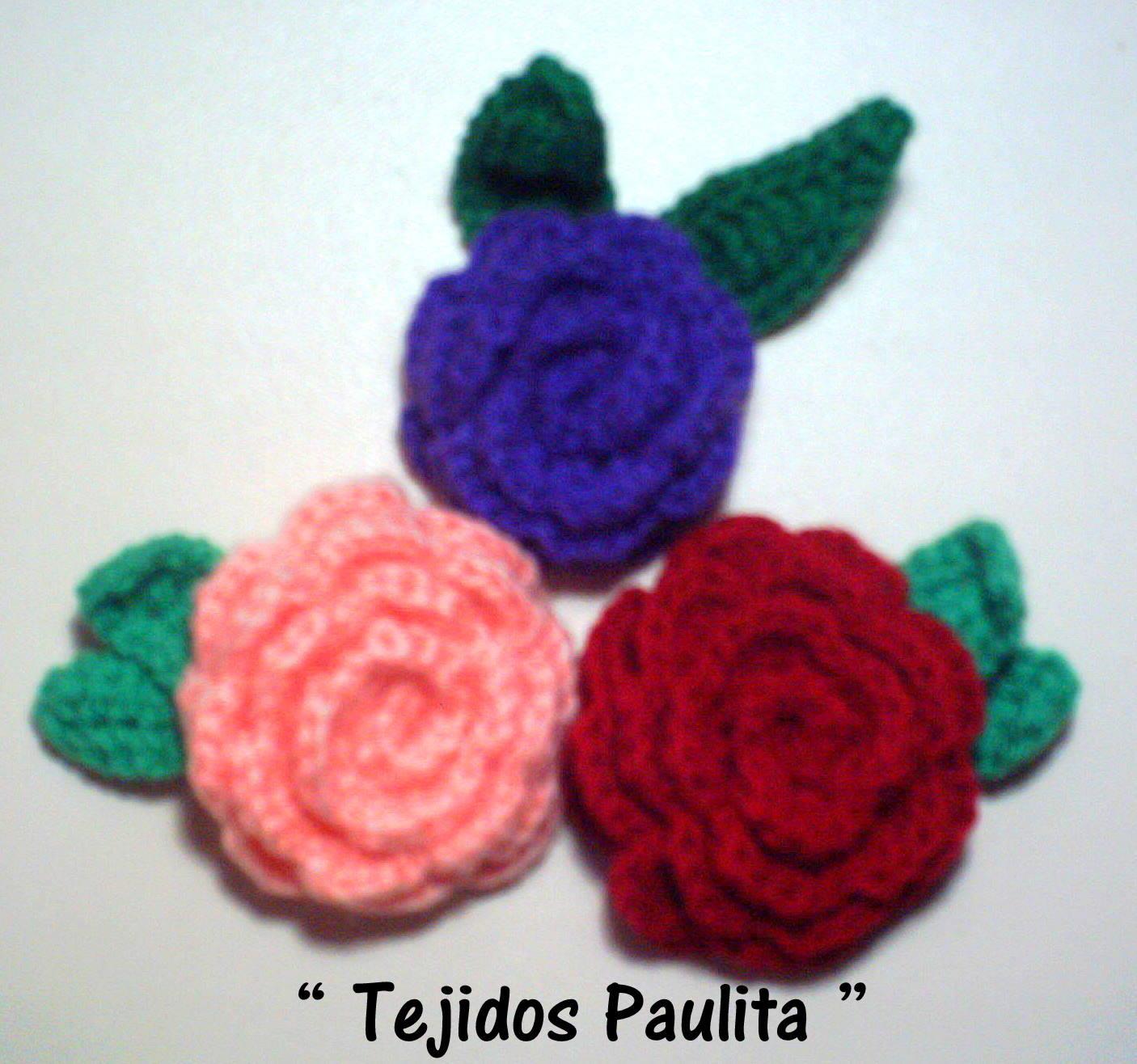 Tejidos Paulita