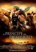 El Principe del Desierto