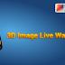 خلفيات حية ومتحركة للاندرويد افضل خلفيات لايف متحركة لاجهزة الاندرويد Live Wallpapers