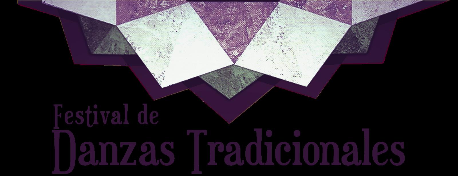 Festival de Danzas Tradicionales - Chile