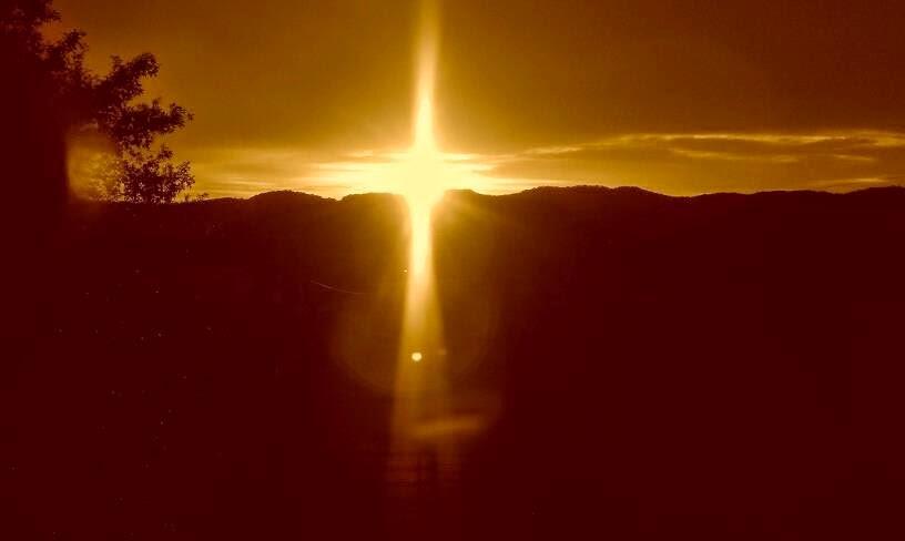 Seigneur, prends-moi tout entier pour Toi, prière à Dieu catholique du soir