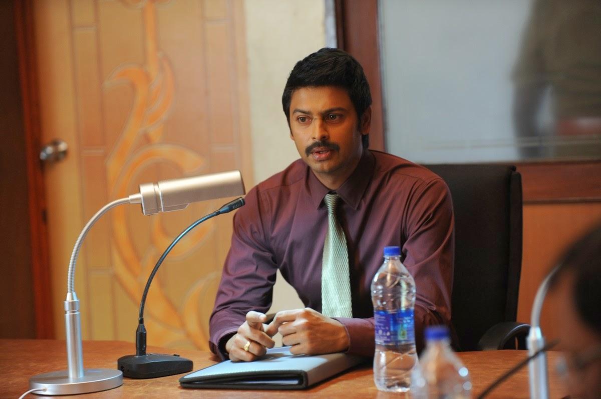 Nambiyaar Tamil Movie Photos Gallery-HQ-Photo-11