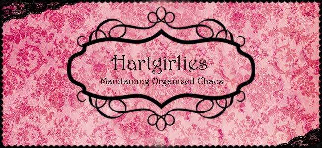 Hartgirlies