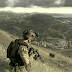First Arma 3 : 'Survive' Released, Trailer