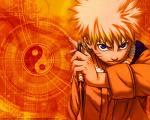 Viciados em Naruto