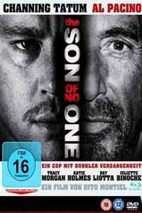 Ver Ver Policias de Queens (The Son of No One) (2011) Online pelicula online