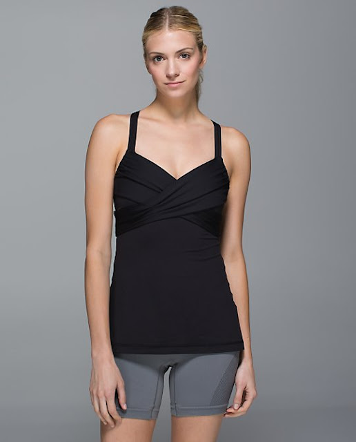 lululemon-wrap-it-up-black