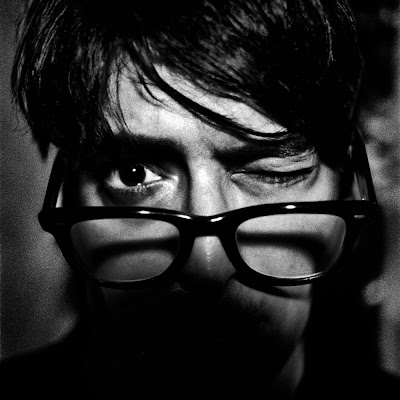 Erol Alkan, Fabric
