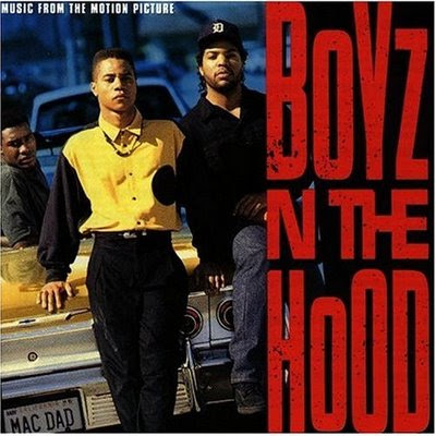 VA-Boyz_N_The_Hood-OST-(9266432)-CD-1991-GCP_INT