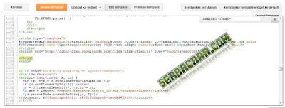 Cara Meningkatkan Page View Blog