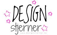 Designstjerner