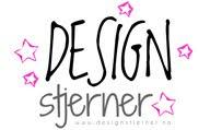 Designstjerner