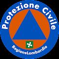 APP Allerte Regione Lombardia