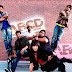 BEZUBAAN LYRICS WITH VIEDO - ABCD (Any Body Can Dance)
