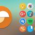 Baixar Dives – Icon Pack – Para Android
