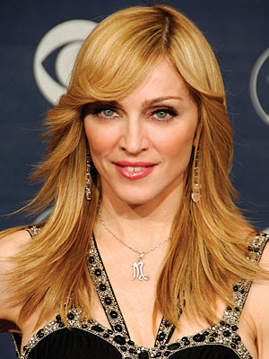 pictures of long layered hairstyles. medium layered hairstyles