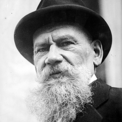Leo Tolstoy, Anna Karenina, book review, novel, fiction, romance, history, faith, greatest novel