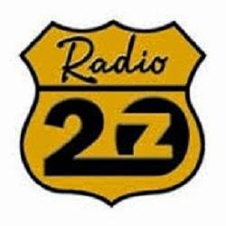 Ascolta l'intervista a Isa Voi su Twenty'z Radio
