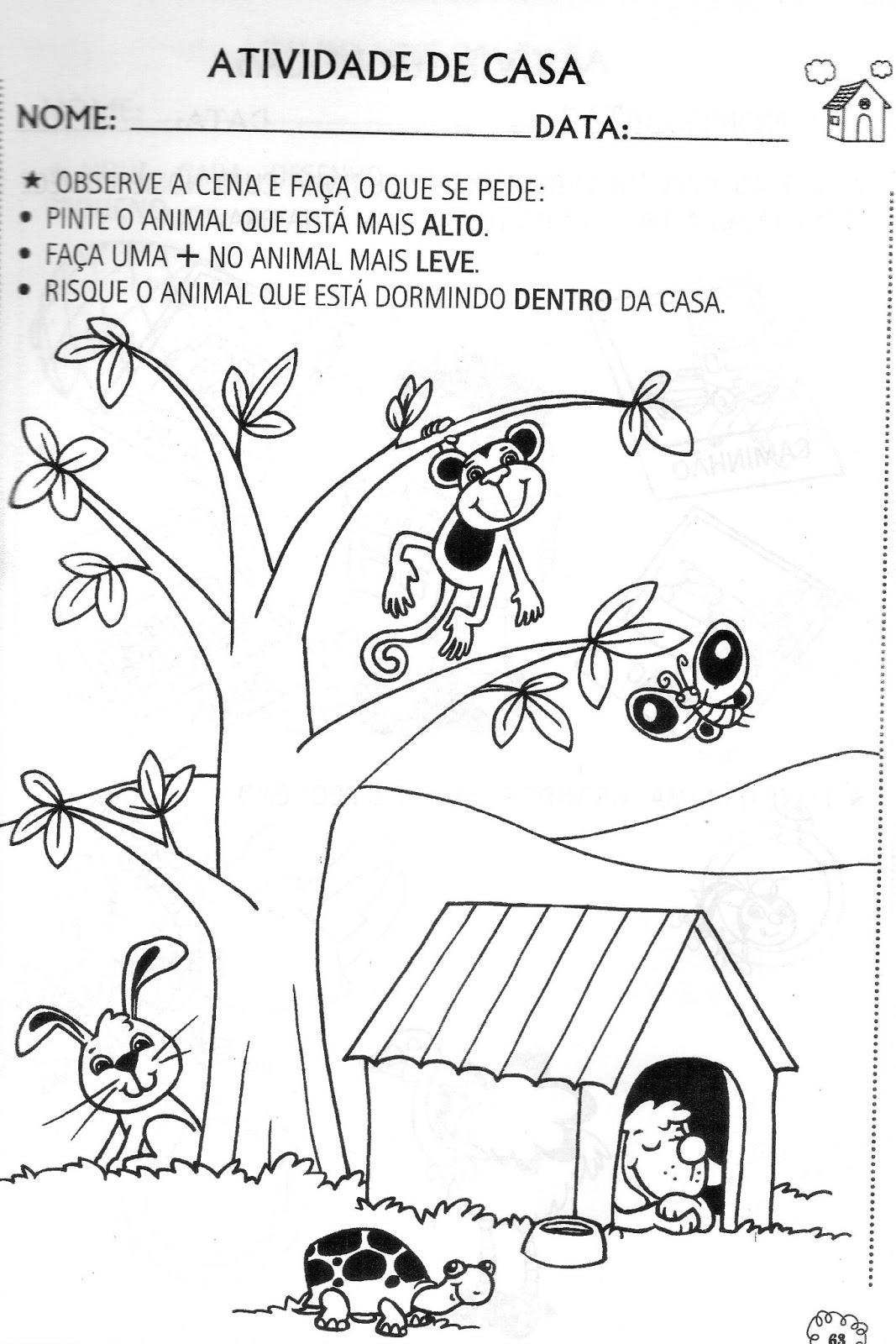 Top EDUCAÇÃO E SUAS ESPECIFICIDADES: Junho 2013 RI84