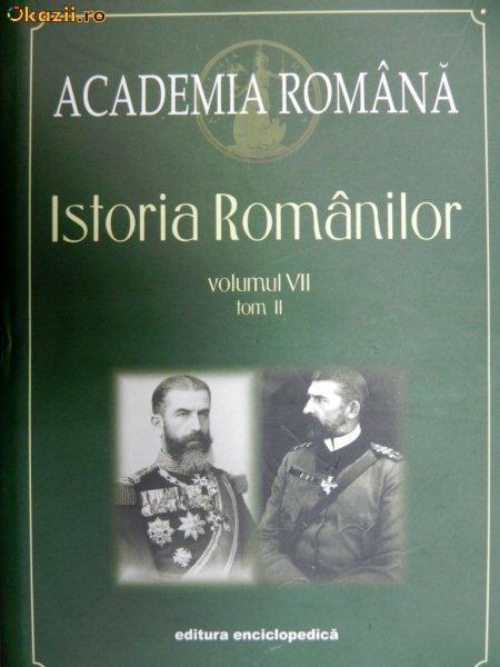 Neagu Djuvara O Scurta Istorie Ilustrata A Romanilor Pdf Download