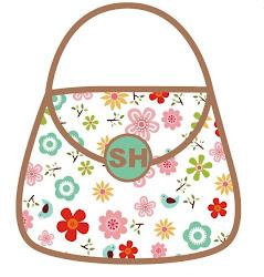 Soul Handbags