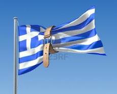 Ελληνική κρίση;;