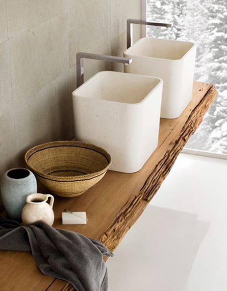 bathroom-sink-basin-ideas.jpg