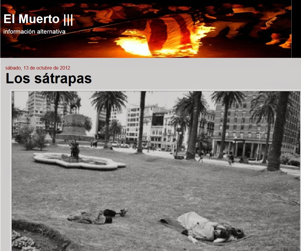 http://elmuertoquehabla.blogspot.nl/2012/10/los-zatrapas.html