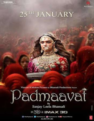 100MB, Bollywood, Pre-DVDRip, Free Download Padmaavat 100MB Movie Pre-DVDRip, Hindi, Padmaavat Full Mobile Movie Download Pre-DVDRip, Padmaavat Full Movie For Mobiles 3GP Pre-DVDRip, Padmaavat HEVC Mobile Movie 100MB Pre-DVDRip, Padmaavat Mobile Movie Mp4 100MB Pre-DVDRip, WorldFree4u Padmaavat 2018 Full Mobile Movie Pre-DVDRip