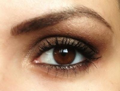 hugold mode histoire de pinceaux beaut astuces conseils un maquillage parfait. Black Bedroom Furniture Sets. Home Design Ideas