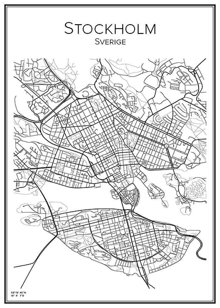 eskorttjejer malmö stockholm city karta