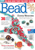 Bead   Feb/Mar 2012