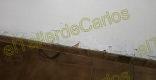 Eltallerdecarlos restaurar puerta interior puerta for Restaurar puertas interior casa