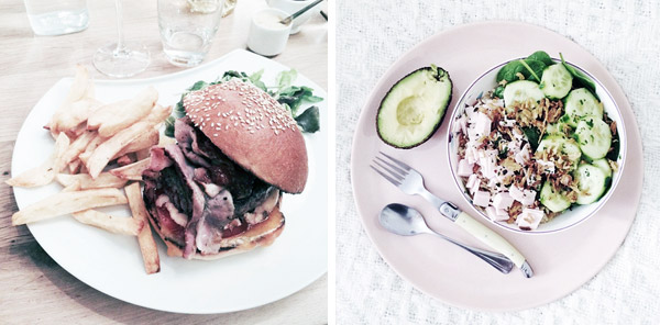 comment perdre poids maigrir gourmande